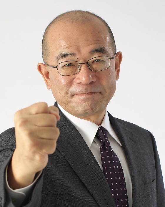 ご挨拶 – 坂本浩 Official Web S...