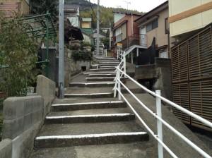 長崎池田4