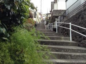 長崎池田7